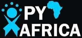 PYAFRICA
